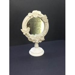 Polyester Deforatif Ayna