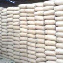 1 torba çimento fiyatı