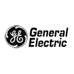 Geleral Electric